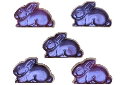 6-Mouth-AlmaChocoBunnies5BunniesHR