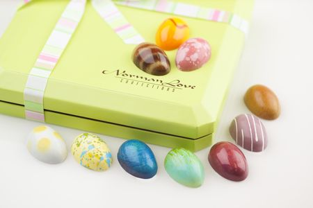 2-Norman Love Confections (1)
