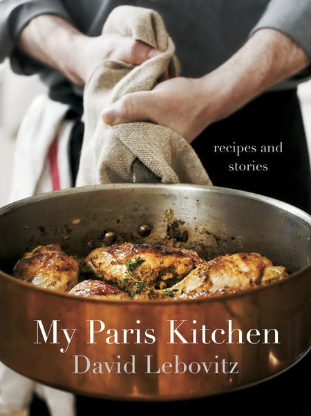 My-paris-kitchen-david-lebovitz