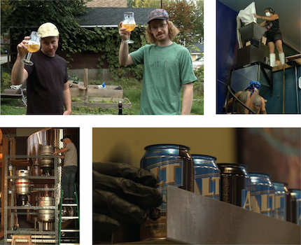 Craft-beer-documentary