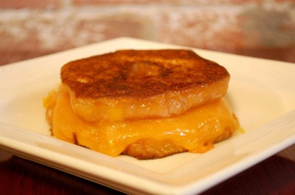 Grilled_Cheese_Donut