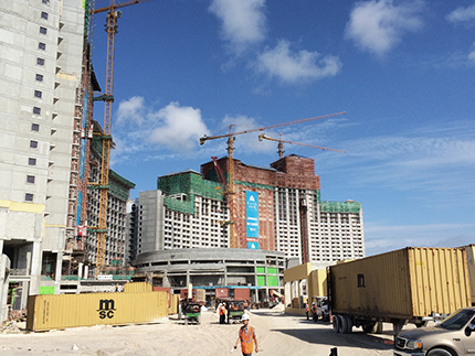 Bahamas_construction