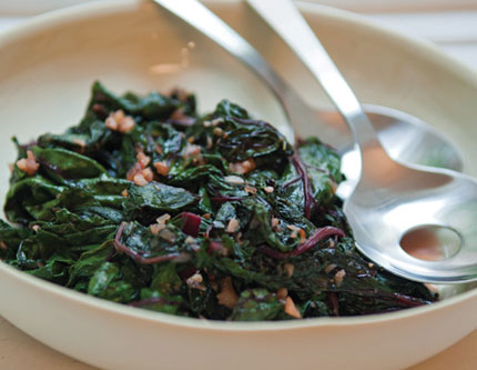 Beet-Greens-from-Food-52-jpg
