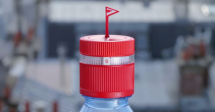 Vittel-Refresh-Cap-640x333