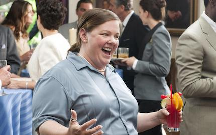 Bridesmaids-melissa-mccarthy-as-megan