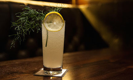 Softcocktails_basil_fennel_soda