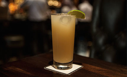 Softcocktails_gingered_ale