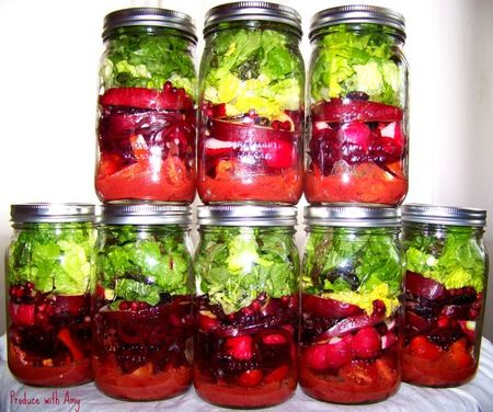 Scarlet-salads-in-a-jar-with-cherry-chipotle-vinaigrette