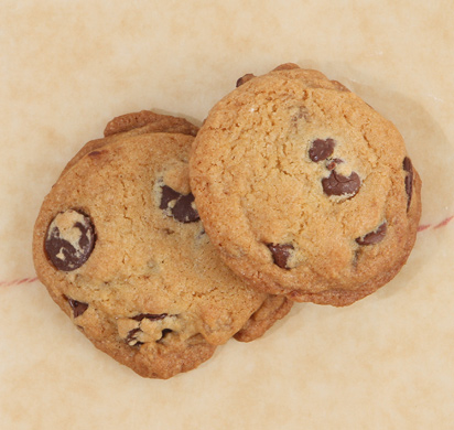 Chocolate.Chip.Cookies