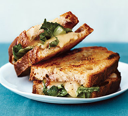 Grilled-cheese-430