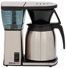 Bonavita8CupBrewer215