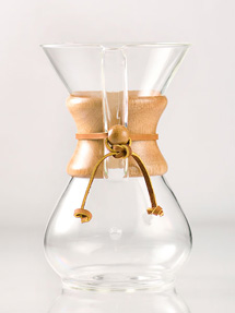 Chemex_Classic_6cup_01_large215