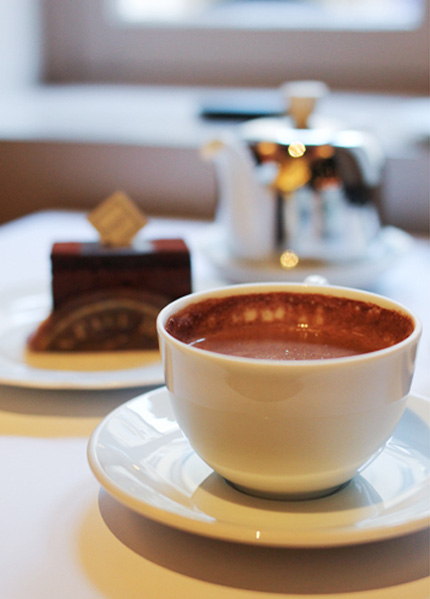 Hot-Chocolate-in-Paris-Jean-Paul-Hevin-HiP-Paris-Blog-Photo-by-Aisling-Greally-430