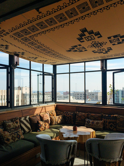 Old-Brand-New-Ace-Hotel-Rooftop-LA-430