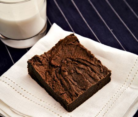 Slow-Cooker-Brownies