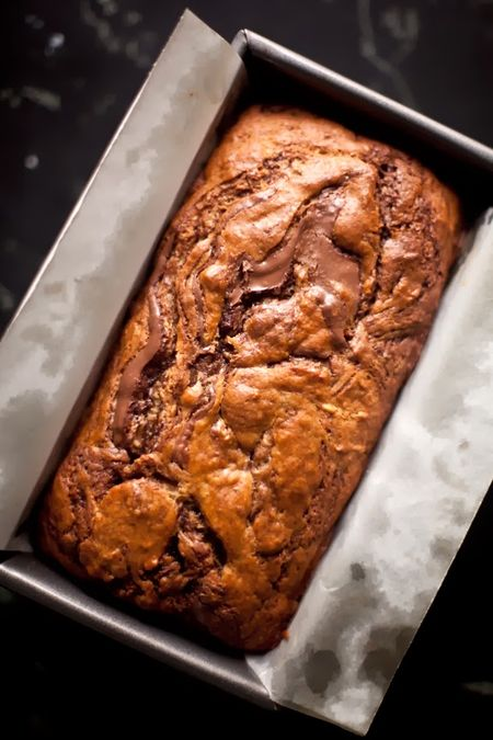Nutella-swirled-banana-bread-cup-of-jo