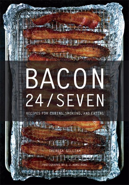 Bacon-24seven-cover