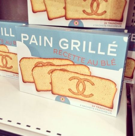 02-chanel-pain-grill