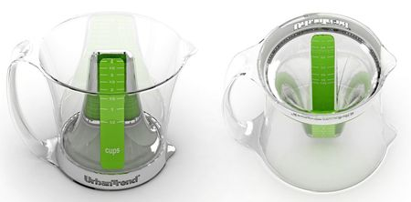 URBAN-TRENDS-MEASURING-CUP