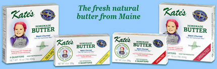 Kate's-Butter-430