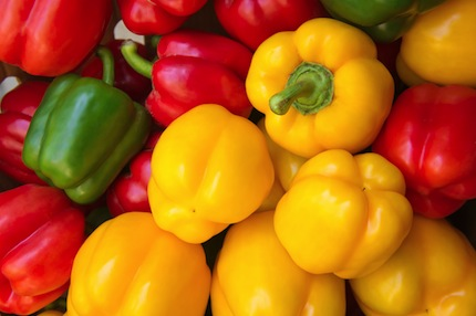 Peppers_78117739