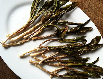Roasted_Ramps-jpg