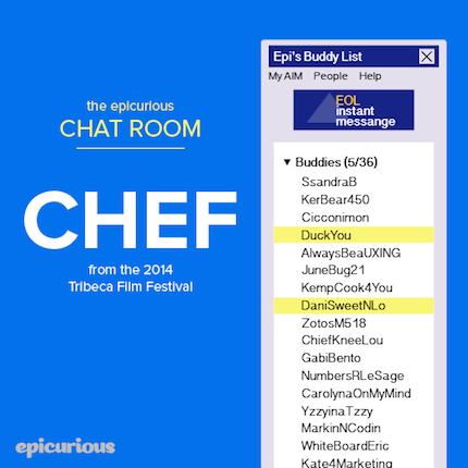 EpiChatRoom-Chef[4] copy