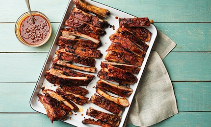 Classic-recipes-barbecue-ribs_612