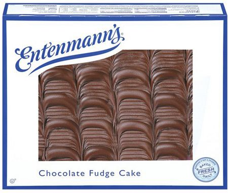 Entenmanns-fudge-cake-1