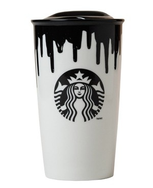 Band-of-outsiders-starbucks