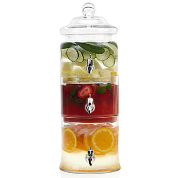 Trio-beverage-dispenser-067315343