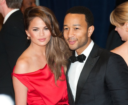 Chrissy-teigen-john-legend