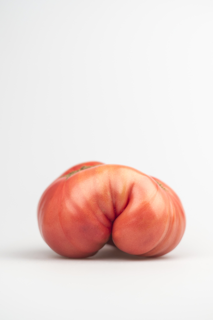 Imperfect-tomato