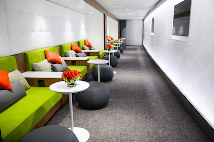 The_Centurion_Lounge_1