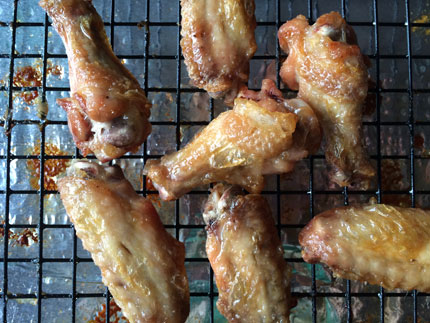 Chicken-wings-on-racks430