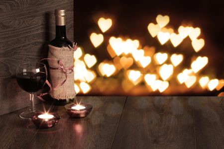 Valentines-day-wines