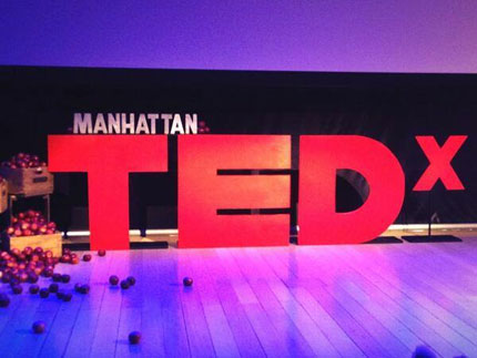 TEDxManhattan-Stage[1]