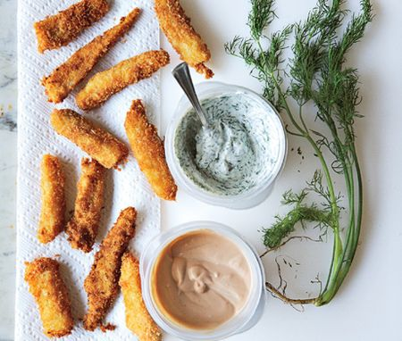 Fish-sticks-fridays-lent-easter-fast
