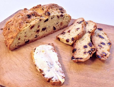 Soda-bread-800
