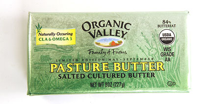Organicvalley_pasture_butter-430