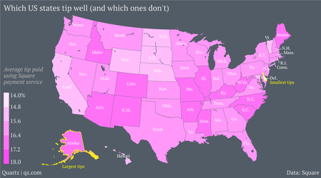 Which-us-states-tip-well-and-which-ones-don-t-_mapbuilder-1