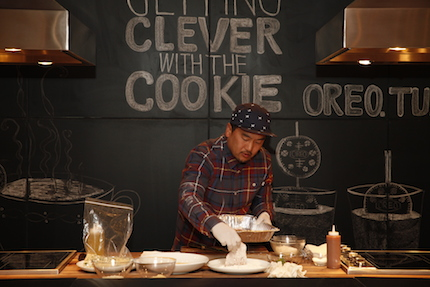 Roy-choi-oreo-snack-hack