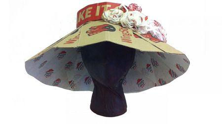 00-pizza_hut_kentucky_derby_hats_1_sk_140501_16x9_992