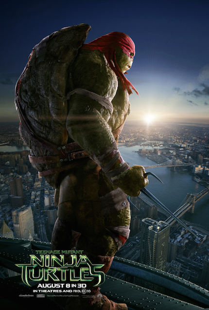 TMNT.poster