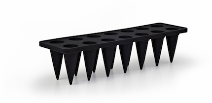 Spiked-ice-tray-3
