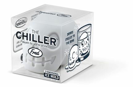 The-skull-chiller-ice-mold-10