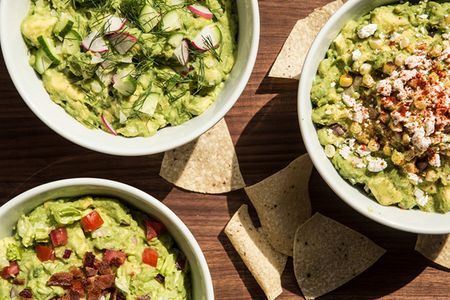 Everything-you-need-guacamole_612