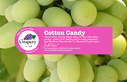 Cotton_Candy_Grapes