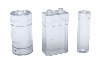 Re-charge-3d-battery-ice-cube-tray-3