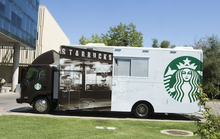 Starbucks_Mobile_Truck